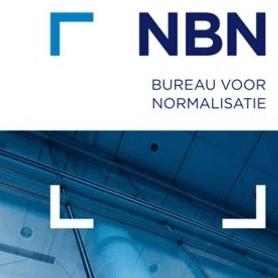 NBN standards