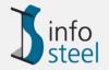 Infosteel online shop
